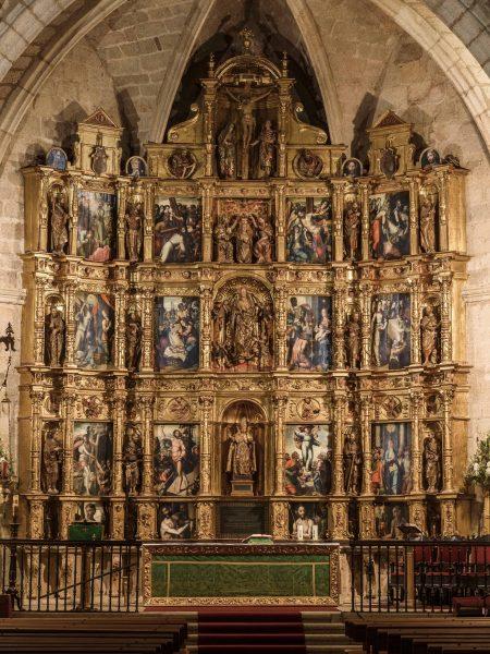 retablo-juan-manuel-garca-acedo