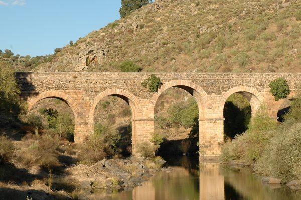 Puente Segura
