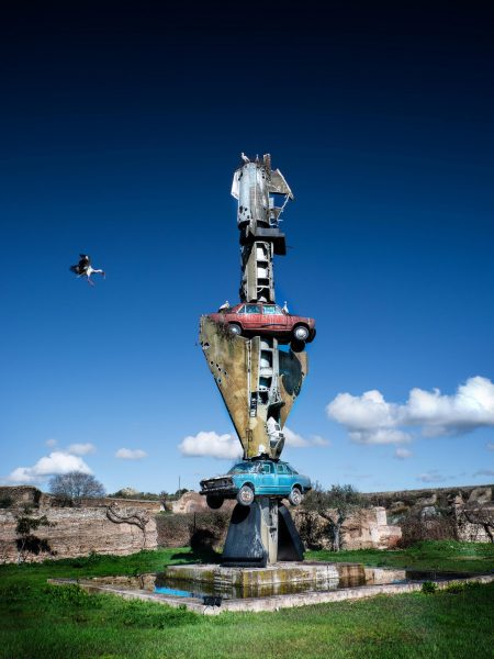 museo-vostell